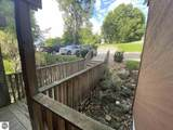4643 Crossover Drive - Photo 22