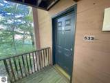 4643 Crossover Drive - Photo 5