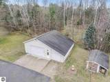 10123 Deal Road - Photo 57