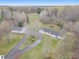 10123 Deal Road - Photo 60