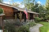 12701 Cedar Lane - Photo 2