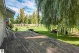 12701 Cedar Lane - Photo 22