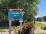 12701 Cedar Lane - Photo 27