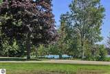 12701 Cedar Lane - Photo 3