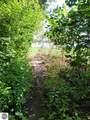 12701 Cedar Lane - Photo 30