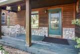 12701 Cedar Lane - Photo 4