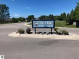 6341 Ridge Drive - Photo 42