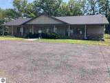 1325 West Branch Road - Photo 1