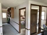 1325 West Branch Road - Photo 11