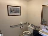 1325 West Branch Road - Photo 13