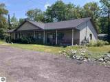1325 West Branch Road - Photo 2