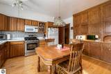 710 Spring Hill - Photo 28
