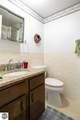710 Spring Hill - Photo 35