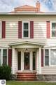 710 Spring Hill - Photo 4