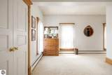 710 Spring Hill - Photo 43