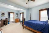 710 Spring Hill - Photo 46