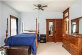 710 Spring Hill - Photo 47