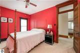 710 Spring Hill - Photo 48