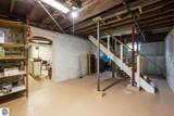 710 Spring Hill - Photo 56