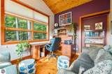 14401 Campbell Road - Photo 15