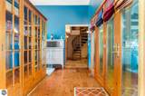 14401 Campbell Road - Photo 23