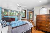 14401 Campbell Road - Photo 32