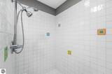 14401 Campbell Road - Photo 41