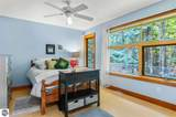 14401 Campbell Road - Photo 43