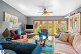 14401 Campbell Road - Photo 44
