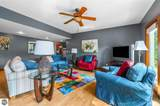 14401 Campbell Road - Photo 45