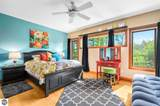 14401 Campbell Road - Photo 46
