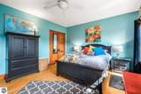 14401 Campbell Road - Photo 47