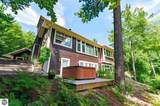 14401 Campbell Road - Photo 64