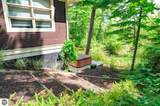 14401 Campbell Road - Photo 68