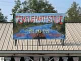 8751 Temple Drive - Photo 2