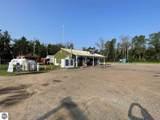 8751 Temple Drive - Photo 8