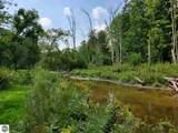 6764 Maple Acres Drive - Photo 1