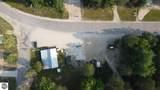 11380 Starvation Lake Road - Photo 48