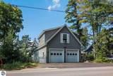 4375 Torch Lake Drive - Photo 2