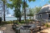 4375 Torch Lake Drive - Photo 4