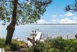 4375 Torch Lake Drive - Photo 6