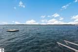4375 Torch Lake Drive - Photo 8