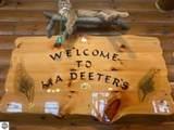2262 Deeter Road - Photo 4