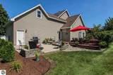 4103 Stone Ridge Drive - Photo 47