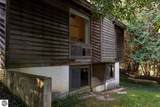 20 Cedar - Photo 10