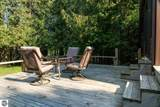 20 Cedar - Photo 4