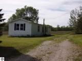 6524 Kelly Road - Photo 19