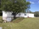 6524 Kelly Road - Photo 32