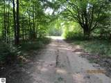 10013 Beal City Road - Photo 20