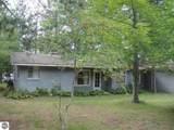 3732 Cedar Lake Drive - Photo 2